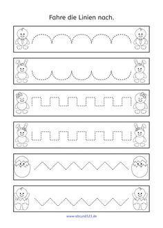 bildergebnis für geometrische formen 1. klasse arbeitsblätter | arbeitsblätter grundschule