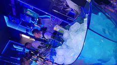 @SapphireGinUSA @Bombay_Spain #FIBAR2016 @FIBARValladolid  #valladolid #lgg4 #mixology #cocktails #instagram #socialmedia #spain #cocktail #love #colorful #instacolors #marketing #bottle #follow #barman #bar #socialmarketing #color #colour #fun #ink #creative #instagood #follow4follow #beautiful #city #inspiration #live