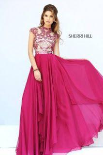 rochie-pentru-petrecerea-de-logodna-3