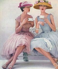 50s fashion | fifties fashion