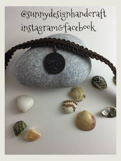 Sunny Design Handcraft  #necklace #kolye #boho #bohem #bohemian #bohemic #bohemstyle #style #fashion #gypsy #authentic #otantik #ethnic #etnik #takı  #tasma #leash #choker #stil #tarz #aksesuar #tasma #necklace #kolye #taş #stone #styletips