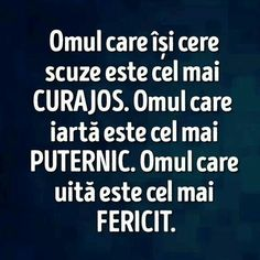 """ dar ști ce greu e sa uiti . Rap Quotes, Poetry Quotes, Life Quotes, Qoutes, Motivational Words, Inspirational Quotes, Beautiful Love Quotes, Special Quotes, Sweet Words"