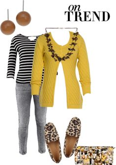 Get 10% off on my look when you buy from http://limeroad.com/scrap/5629cab7f80c2408f8de26ef/vip