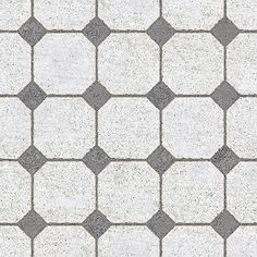 Textures Texture seamless | Paving outdoor concrete regular block texture seamless 05768 | Textures - ARCHITECTURE - PAVING OUTDOOR - Concrete - Blocks regular | Sketchuptexture