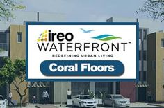 Ireo Coral floors delivers to people options from 3 BHK, 3 BHK + S independent floors in Ludhiana.Ireo Coral floors provides luxurious accommodations as well as best location at attractive price point and best facilities.