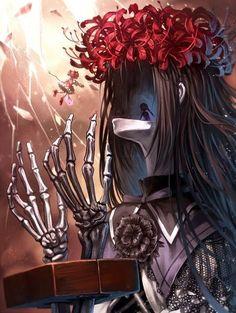 Madoka Magica, Mirai Nikki, Vocaloid, Manga Art, Versión Anime, Anime Art