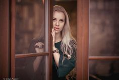 Most popular for The Imaginarium Today 01-26-15   Congratulations for the evidence to all the author featured in this Album. The Imaginarium Staff http://www.theimaginarium.it