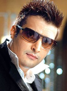 Jimmy Shergill #Bollywood #Fashion #Style