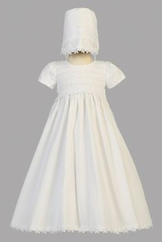 f9d4eddaddc8 16 Best Baptism gowns for Baby images