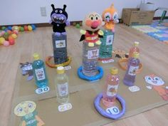 Birthday Candles, Games, Children, Crafts, Google, Baby, Toys, Plays, Boys