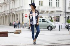 MUSE Trousers Fashion, Muse, Hipster, Style, Swag, Hipsters, Hipster Outfits, Outfits