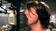 "Air1 Tenth Avenue North - ""Losing"" *Thanks BUNCHES Tenth Avenue North, I Needed this song!! *GOD Bless Ya'll Always!!"""