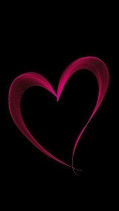 On line Love