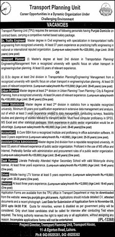 Pump Sales Engineer Sample Resume Dae Technicians Jobs In Lahore For Ksb Pumps Arabia Lahore Jobs .