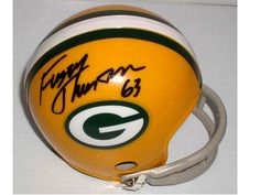 910bc0be89a Pin by Jersey Al on Cool Green Bay Packers Items