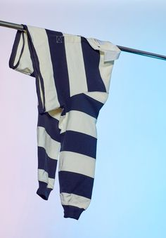 the 65 rugby tee offers a slightly oversized, relaxed fit for that casual laid-back look we love Bold Stripes, Back To Black, Sweatshirts, Tees, Fitness, Casual, Stuff To Buy, Shopping, T Shirts