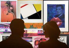 Man beoordeelt kunst anders dan vrouw... Klik hier even om te zien hoe dit zit: http://www.artetc.nl/man-beoordeelt-kunst-anders-dan-vrouw/