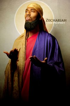 Zechariah by International Photographer James C. Lewis  | ORDER PRINTS NOW: http://fineartamerica.com/profiles/2-cornelius-lewis.html