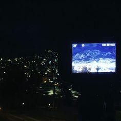 A clear night for a good shot - image will follow #travelphotography #photography #canon5dmarkiii #goldjungen #konradporodphotography #night #badhofgastein #dasgoldberg Travel Photography, Shots, Night, Concert, Image, Instagram, Concerts, Travel Photos