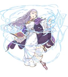 Full_Special_Julia.png (PNG Image, 1684×1920 pixels) - Scaled (48%)