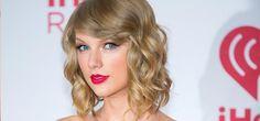 Taylor Swift announces heartbreaking news on Twitter
