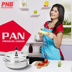 PNB Kitchenmate introducing new product \
