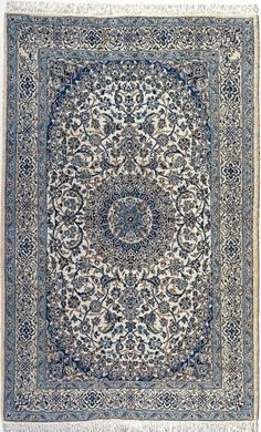 les 11 meilleures images du tableau tapis d 39 orient sur pinterest en 2018 oriental rug. Black Bedroom Furniture Sets. Home Design Ideas