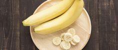Noticias ao Minuto - Os 21 benefícios que comer bananas tem para o corpo