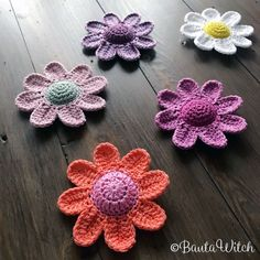 Crochet-flowers-by-bautawitch