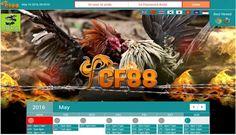 Untuk Login CF88VN sangatlah mudah bagi anda yang baru pertama kali ingin mengetahuinya, CF88VN adalah provide yang memberikan live streaming pertarungan sabung ayam secara online. Sebelum anda log…