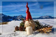 Weihnatswichtel - merry christmas  schöne Weihnachten Merry Christmas, Food, Nice Asses, Merry Little Christmas, Meal, Merry Christmas Love, Essen, Hoods, Meals
