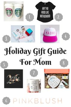 holiday-gift-guide-for-mom