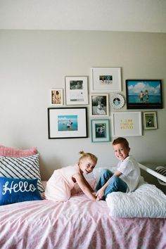 d Boy and Girl Room Kids Bedroom Ideas 3876 Boy And Girl Shared Bedroom, Girl Room, Girls Bedroom, Bedroom Ideas, Grey Boys Rooms, Baby Boy Rooms, Bedroom Frames, Baby Room Themes, Girl Decor