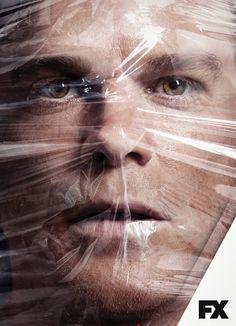 Dexter deve enfrentar suas próprias e obscuras origens. Dexter- última temporada. Domingo, 20 de outubro, 23h  #AssistoFX Confira conteúdo exclusivo no www.foxplay.com