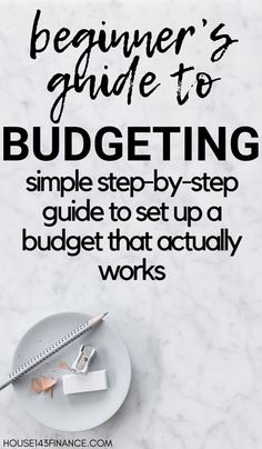 Financial planning for information for beginners! You should balance with your wallet … – Finance tips, saving money, budgeting planner Budget Help, Making A Budget, Making Ideas, Planning Budget, Budget Planner, Financial Budget, Financial Planning, Budgeting Finances, Budgeting Tips