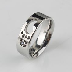 Cheap jewelry ring making, Buy Quality ring costume jewelry directly from China ring box jewelry Suppliers:                 free shipping via china post air mail. 2,Order more than $150,free shipping viaEMS/FEDEX/DHL