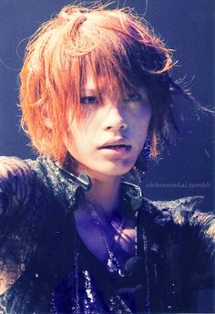 Hiro Mizushima, Akanishi Jin, Human Pictures, Art Of Beauty, Japanese Men, Asian Actors, Kaito, Aesthetic Pictures, Fangirl