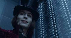 Johnny Depp Willy Wonka, Willy Wanka, Jonny Deep, Mood Pics, Chocolate Factory, Tim Burton, I Movie, Daddy, Husband