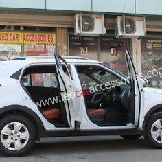 Leo Car Accessories - Photos Car Accessories, Custom Cars, Leo, Car Seats, Vehicles, Photos, Auto Accessories, Car Tuning, Lion