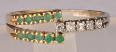 anel de ouro com esmeralda e brilhantes 5.jpg (1200×546)