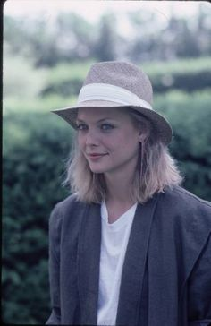 #michellepfeiffer