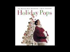 Sleigh Ride - Boston Pops My favorite Christmas song Christmas Lyrics, Favorite Christmas Songs, Christmas Music, Christmas Movies, Christmas Carol, Christmas Holidays, Christmas Ideas, Boston Pops, Holiday Pops