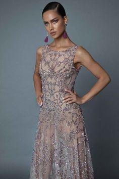 2019 Evening Haute Couture - Cocktail dress new Oscar Dresses, Grad Dresses, Homecoming Dresses, Wedding Dresses, Luxury Dress, Beautiful Gowns, Dream Dress, Elegant Dresses, Designer Dresses