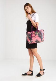 handväskor dam online