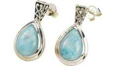 Marah Lago Inara Collection Earrings