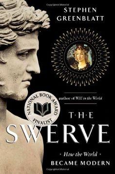 The Swerve: How the World Became Modern by Stephen Greenblatt,http://www.amazon.com/dp/0393064476/ref=cm_sw_r_pi_dp_QyGRsb0DA9S56MK9