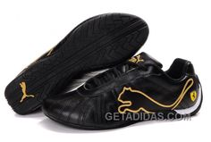 http://www.getadidas.com/mens-puma-speed-cat-big-black-authentic.html MENS PUMA SPEED CAT BIG BLACK AUTHENTIC Only $74.00 , Free Shipping!
