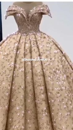 Dresses Near Me, Sweet 15 Dresses, Sweet Dress, Colored Wedding Dresses, Wedding Bridesmaid Dresses, Homecoming Dresses, Wedding Gowns, Wedding Dress Cinderella, Fantasy Dress