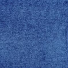 zaragoza - ultramarine fabric