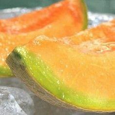 【便秘予防・美肌に!】意外と知られてないメロンの成分・栄養まとめ Naver, Cantaloupe, Fruit, Food, Essen, Meals, Yemek, Eten